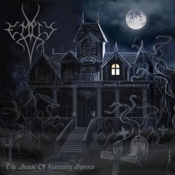 Empty - The House of Funerary Hymns