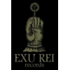Exu Rei Records